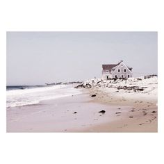 For the Home / beach in the winter ❤ liked on Polyvore featuring pictures, backgrounds, photos, pics, images and fillers