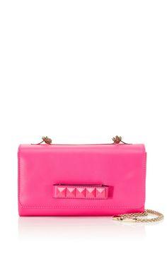 Shop Valentino's Resort 2013 Collection at Moda Operandi