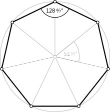 Regular polygon 7 annotated.svg