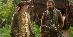 Claire-and-murtagh-sasenach-wench-888x456