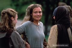 Catherine Mccormack, Brendan Gleeson, 1995 Movies, Scottish Warrior, Brian Cox, William Wallace, 24. August, Sophie Marceau, Mel Gibson