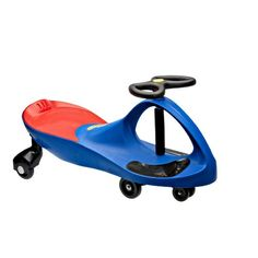 Fun Ride On Toys for Toddlers and Kids. Here's a variety of best selling colorful ride on toys for kids of all ages. 3 Year Old Boy, Power Motors, Push Toys, Radio Flyer, Kids Ride On, Ride On Toys, Outdoor Toys, Gross Motor, Motor Skills