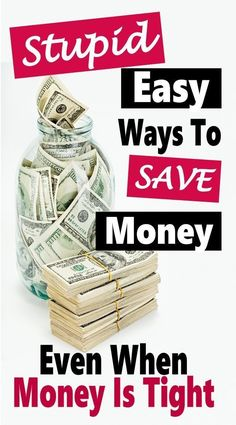 Saving Money The Easy Way - 6 Simple Ways To Save Money Effortlessly - - Saving money doesn't have to be hard. You can save money without going to extremes. Try these 6 simple ways to start saving money effortlessly. Best Money Saving Tips, Money Saving Challenge, Saving Money, Money Tips, Money Hacks, Money Savers, Save Money On Groceries, Ways To Save Money, Savings Planner