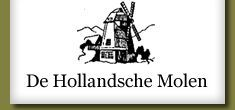 WELCOME TO DE HOLLANDSCHE MOLEN An outdoor relaxing experience for the whole family De Hollandsche Molen is a home away from home for all our visitors who spends their summer holidays here to relax and escape the busy city life. Busy City, Home And Away, City Life, Campsite, Glamping, Camping, Go Glamping