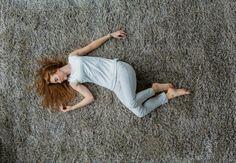 Cataplexy: Symptoms, Causes and Treatment #Health #iNewsPhoto