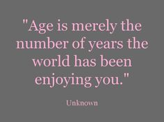 "101 Happy Birthday Memes - ""Age is merely the number of years the world has been enjoying you."" quotes 101 Best Happy Birthday Memes to Share with Friends and Family in 2019 Birthday Quotes For Me, Happy Birthday Meme, Birthday Messages, Birthday Wishes, Birthday Memes, Birthday Greetings, Birthday Ideas, Birthday Captions, Birthday Words"