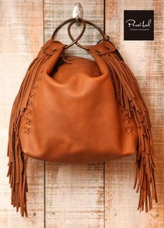 0754324e41a1 19 Best handbags images in 2019