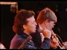 tears for fears - the working hour live 1985 - YouTube Still love this song 30 years later!