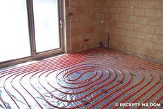 Czy ogrzewanie podłogowe w całym domu to dobre rozwiązanie? | Recepty na dom