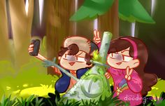 Read Lung tung lung ta from the story [Vietnamese translate] Reverse Falls & Gravity Falls comics by mausvanoduoi (Doru Miketsu) with reads. Dipper Y Mabel, Dipper Pines, Reverse Falls, Reverse Pines, Pinecest, Dipcifica, Fall Tumblr, Desenhos Gravity Falls, Grabity Falls