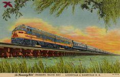 Louisville_and_Nashville_Railroad_The_Hummingbird.JPG (879×566)
