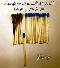 Is choti c machis ki teli se e sekhlo K Quotes, Quotes From Novels, Text Quotes, Strong Quotes, Photo Quotes, Urdu Quotes, Poetry Quotes, Wisdom Quotes, Quotations