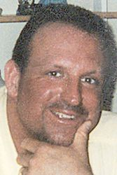 Frank E. Stout 1967-2011 - TribToday.com - News, Sports, Jobs, Community…