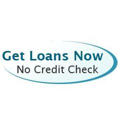 You can get an amazing set of financial service like quick loans no credit check, quick loans, same day loans, quick cash loans no credit     check and many more under a single roof and that is http://www.quickloansnocreditcheck.com. So hurry to apply with it today!