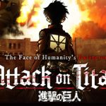 http://www.mahi.club/2015/12/25/video-games-one-punch-man-and-also-attack-on-titan/32