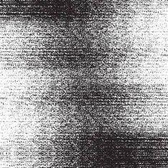 No hay se al de fondo Ilustraci n del vector concepto de error Aislado de blanco La angustia de supe Foto de archivo