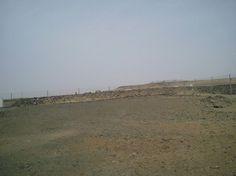 وفاة منقب عن الذهب كان متوجها من صحراء تيجيريت إلى منطقة انتالفه (هوية المتوفى)