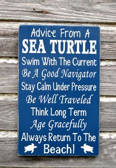 Beach Decor Rustic Beach Signs Dolphins Bathroom Bedroom Nautical Themed Coastal Wall Art Hand Painted Wooden Plaque Rustic Advice From A Dolphin Sign Quotes Inspirational Sea Life Wall Décor Hanging Gift Ideas Sayings Poem Hand Mad Cute Dorm Rooms, Cool Rooms, Coastal Decor, Rustic Decor, Coastal Style, Coastal Living, Beach Signs Wooden, I Need Vitamin Sea, Farmhouse Side Table