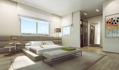 25-modern-platform-bed.jpeg 940×554 pixels