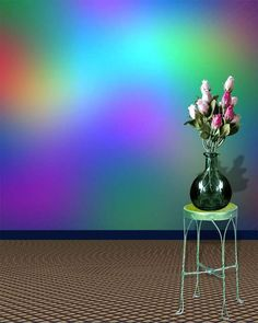 Here in this post i share with you 14 studio backgrounds for Photoshop photo editing in high resolution pixel quality jpg file format Wedding Photo Background, Studio Background Images, Background Hd Wallpaper, Light Background Images, Photo Background Images, Background Images Wallpapers, Photo Backgrounds, Luxury Background, 3d Wallpaper