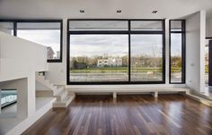 Doors and Windows: UPVC Sliding Doors Manufacturers – Making the Most of the Prevailing Consumer Trend