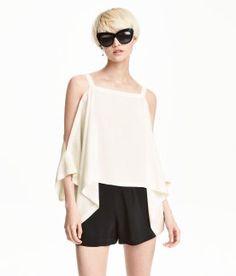 Damen   Hemden & Blusen   H&M DE