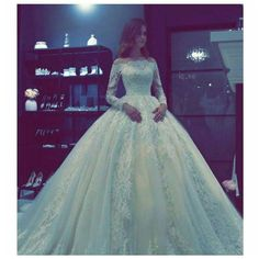 39 Best Wedding Images Wedding Wedding Dresses Ball Gowns