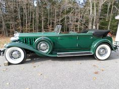 1932 Chrysler LeBaron SEE OUR GREAT DEALS...our new video: http://www.youtube.com/watch?v=VuAdJGNJUWk  wheel alignment most cars $45 oil change & free tire rotation most cars $25 wheel repair starts at $35 Napa brakes most cars $65