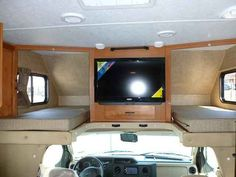 2015 New Forest River Sunseeker 2300 Class C in Ohio OH.Recreational Vehicle, rv, 2015 Forest River Sunseeker 2300 Great small unit! Stock #3649 DEALERS VOTED AND WE LOST OUR RIGHT TO ADVERTISE THE NATIONS LOWEST PRICES! WE INTEND TO HONOR OUR PLEDGE SO PLEASE CALL OR E MAIL US FOR YOUR NO HAGGLE LOWEST PRICE IN THE COUNTRY!! OR 1-800-344-2344!! ______________________________ _________________________ Sunseeker has highline quality construction such as a one piece fiberglass roof and two…