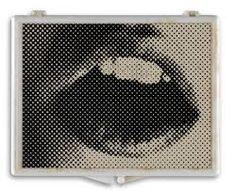 Image Result For Examples Of Fluxus Art Avant Garde