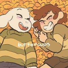my second undertale fanmix and also my second very sad undertale fanmix. alternates between asriel and chara's perspectives, paints chara in a more sympathetic light1. all the trees of the field will clap their hands -sufjan stevens 2. and if you go (i'm coming along) -fossil collective 3. awful sound (oh eurydice) -arcade fire 4. feathers -electric president 5. atrophy -the antlers 6. don't die in me -mirah 7. do you want to die together? -stars 8. we are gods! we are wolves! -le loup 9…