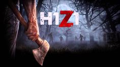 H1Z1: King of the Kill - Wie funktioniert der Schrottplatz? - https://wp.me/p68XVx-7Hp #games #gaming #survival #horror #Guide #H1Z1_King_Of_The_Kill H1Z1