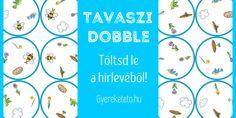 dobble_tavasz