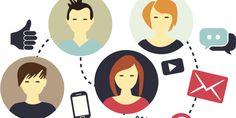 digital-marketing-using-power-word-mouth-influencer-marketing
