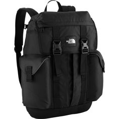 The North Face - Amirite Backpack - Women's - 1709cu in