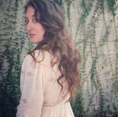 #bohemian #curls #braid #brunette #longhair #weddingstylist #austin #texas Austin Texas, Curls, Nova, Braids, Bohemian, Long Hair Styles, Beauty, Bang Braids, Cornrows