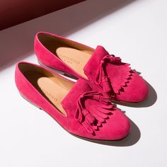 Women's Shoes, Boots, Flats and Heels | Scarosso