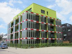http://magazine.good.is/articles/algae-powered-building?utm_source=thedailygood&utm_medium=email&utm_campaign=dailygood