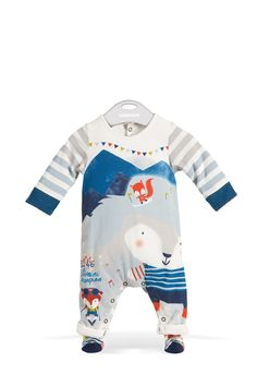 Suit #baby #boy #catimini