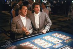 Rain Man - Movies that move my heart, soul, and the way I think are worth a do-over! - Chris Mott - Find Your Sprinkles - www.mottivation.com