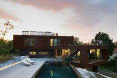 Villa Midgard by DAP Stockholm