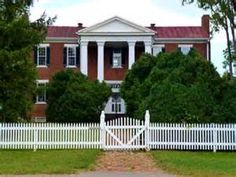 OLD FARM HOUSES IN TENNESSEE - Yahoo Image Search Results