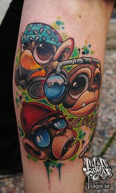 Google Image Result for http://cdn08.dayviews.com/103/_u3/_u1/_u7/_u2/_u3/_u9/u3172399/fs_510240432_59015_1349829094/speak_no_evil_see_no_evil_hear_no_evil_hiphop_versionen_Artist_Sagie_Unikum_tattoo.jpg