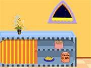 Jocurile din grupa jocuri cu mario noi http://www.enjoycookinggames.com/cooking-games/626/saving-private-duck sau similare jocuri cu triburi
