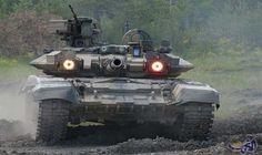 رئيس وكالة التعاون العسكري يصرح موسكو وطهران…