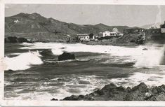 NAXOS 30s Old Photos, Greece, Painting, Art, Old Pictures, Greece Country, Art Background, Vintage Photos, Painting Art