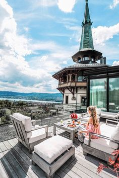 Hotel Review Dolder Grand Blogger Zurich 5 star Black Limousine, City Resort, Green Zone, Grand Hotel, Zurich, Hotel Reviews, Alps, Luxury Travel, Switzerland