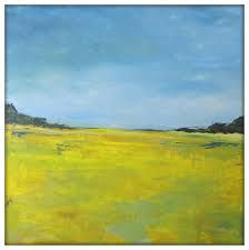 Image result for paintings art