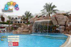 فندق #فرجينيا_شرم_ريزورت شرم الشيخ ★★★★ ( #Sharm #Verginia_Sharm_Resort ) تكلفة الفرد فى الرحلة  3ليالى \4أيام  (أفطار , عشاء) H.B في الغرفة المزدوجة  540ج تكلفة الفرد فى الرحلة  3ليالى \4أيام  (أفطار , غداء , عشاء , مشروبات , سناكس) Soft A/I  في الغرفة المزدوجة  690 ج.  هذا العرض سارى من 10/07/2016 حتى 08/09/2016 ✔ أبعتلنــا رسالة على الـWhats App لو عايز تعرف أكتر عن عروضنا على ... ✆ 01112246256 | 01226681621 | 01000412135 • لمزيد من المعلومات برجاء زيا