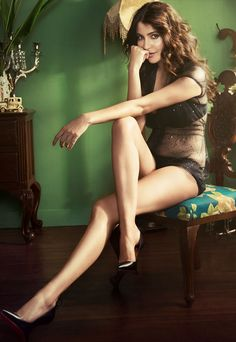 Hot and Unseen Pictures of Bollywood actress Anushka Sharma